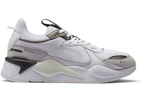 Puma RS-X Trophies Steel Grey