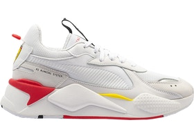 Chaussures x Bright Puma Toys Peach h Rs 34AjLq5R
