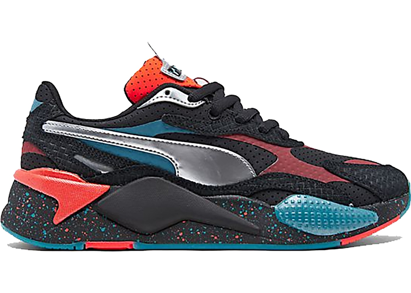 Puma RS-X3 Fifth Element