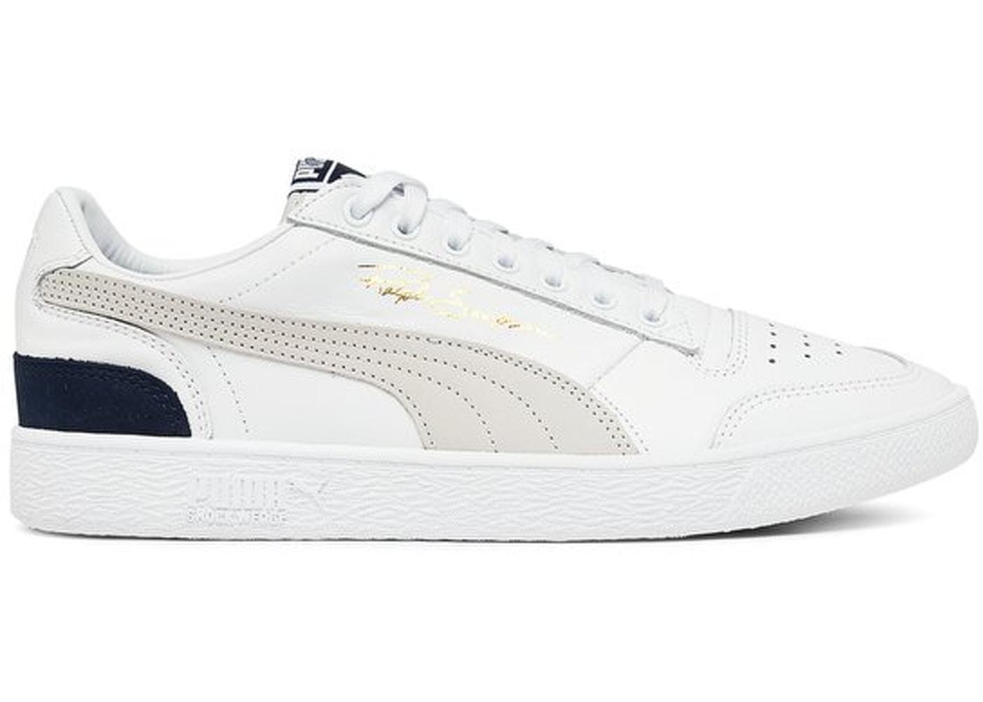 meet 97b6a 5df14 Puma Footwear - Buy Deadstock Sneakers