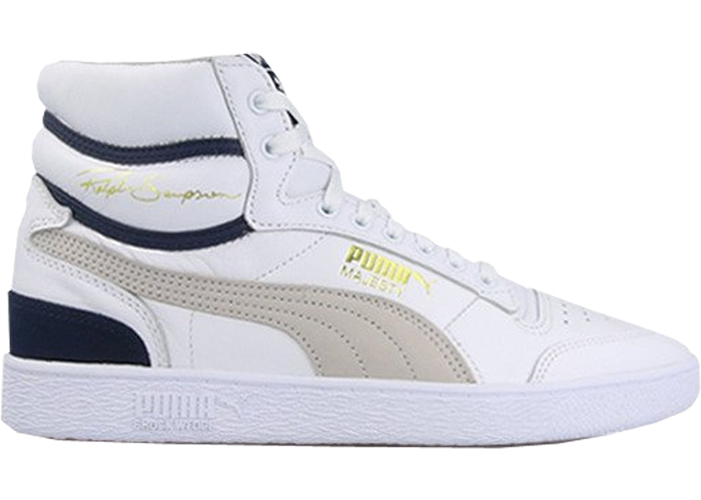 meet 78414 4c9e7 Puma Footwear - Buy Deadstock Sneakers