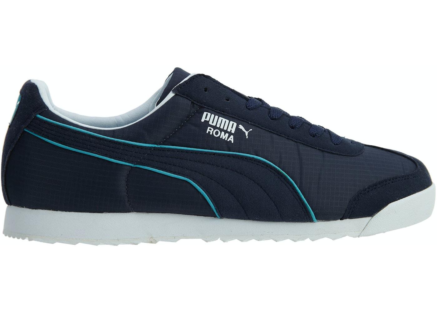 buy popular 36dfe 268dd Puma Size 10 Shoes - Lowest Ask