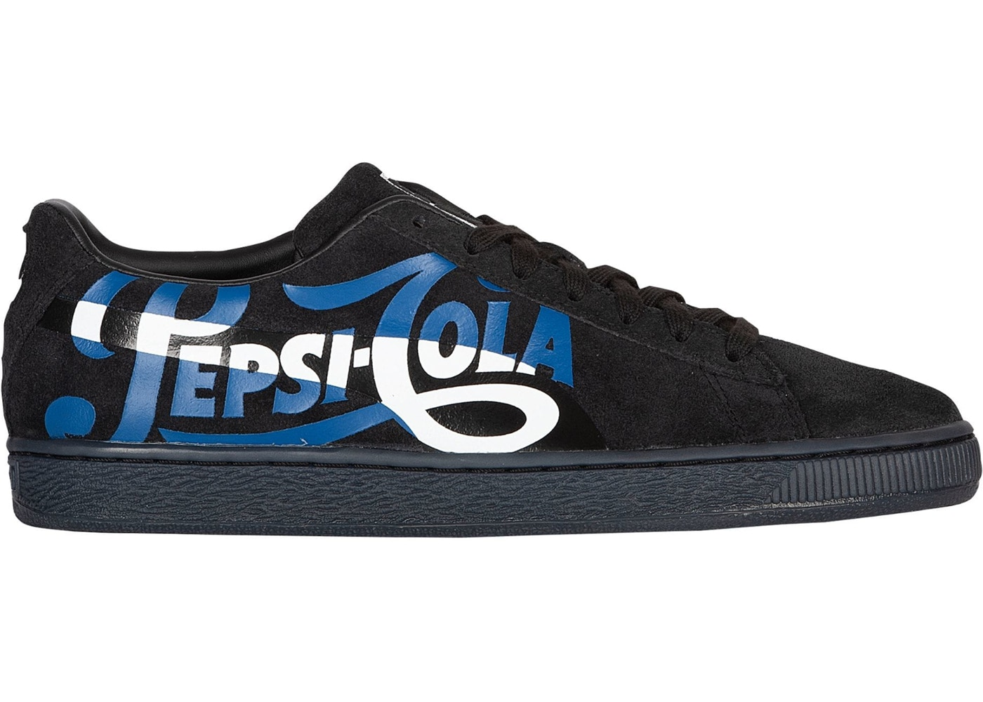Puma Size 12 Shoes Lowest Ask