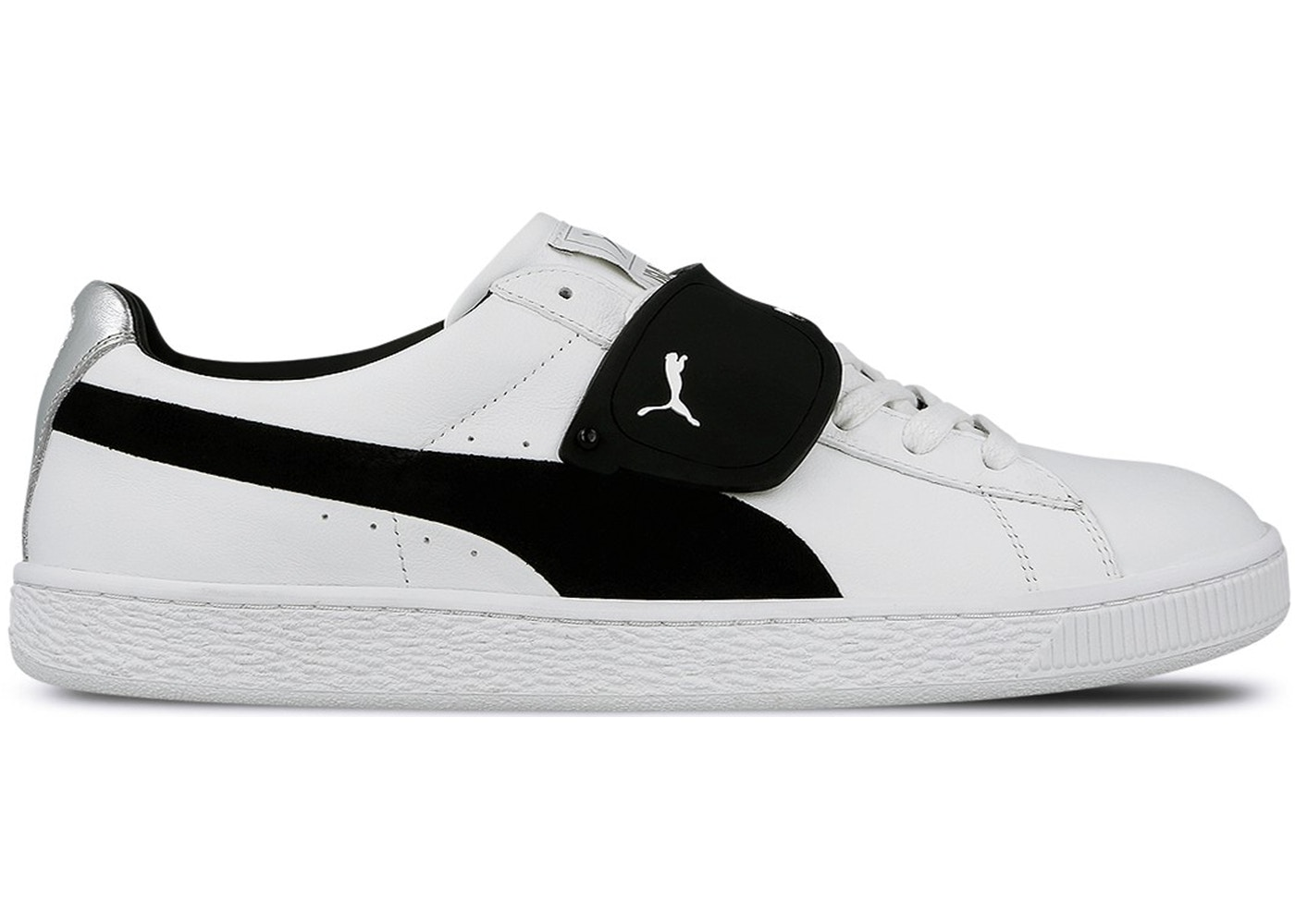 808bb603d6 Sell. or Ask. Size: 13. View All Bids. Puma Suede Classic Karl (Karl  Lagerfeld)