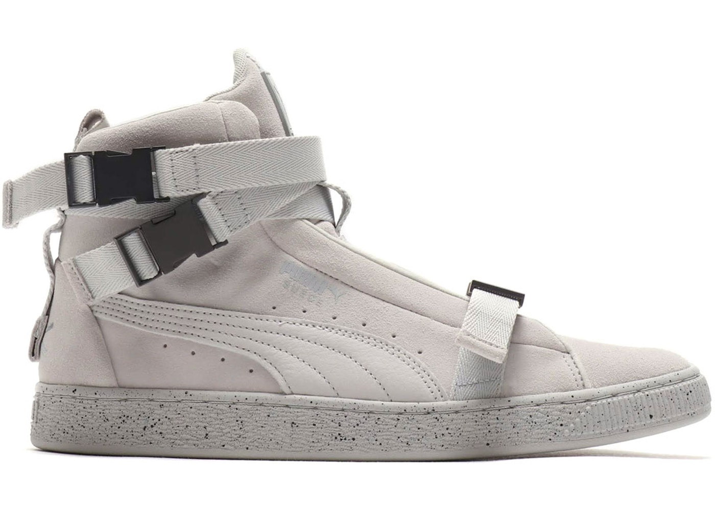quality design ed11a ecda5 Sell. or Ask. Size: 10.5. View All Bids. Puma Suede Classic The Weeknd ...