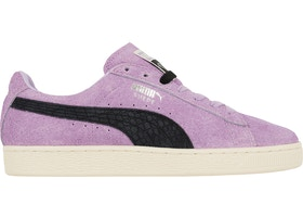 Puma Size 10 Shoes - Lowest Ask 6113f91bc