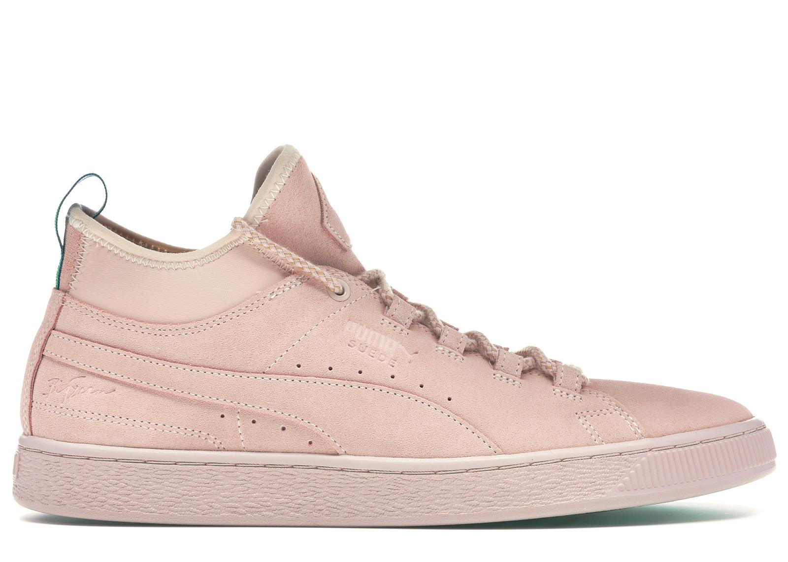 Puma Buy 15 Size Shoesamp; Deadstock Sneakers hCsxBQrtd