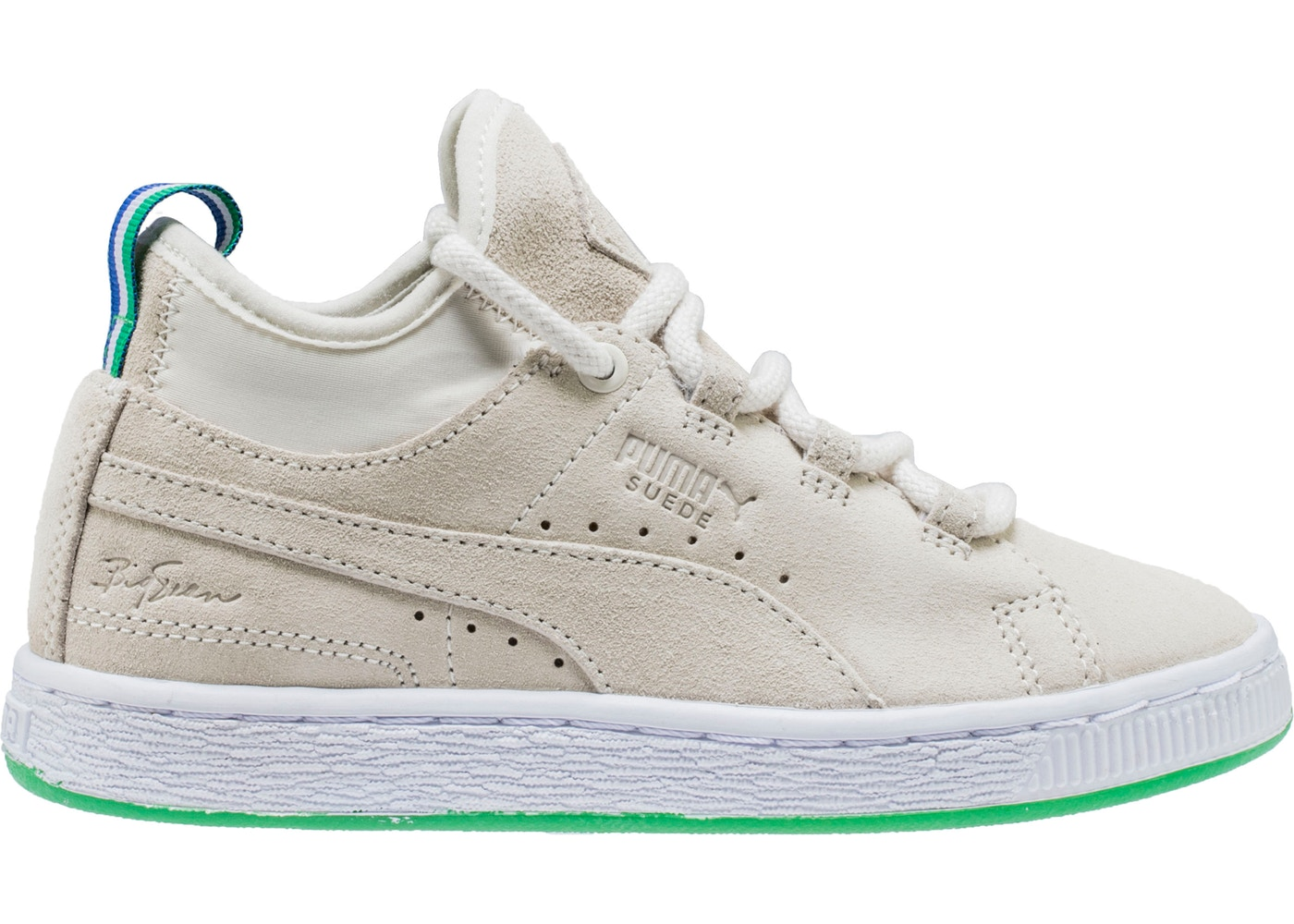 best sneakers 71723 065d0 Puma Size 18 Shoes - Release Date