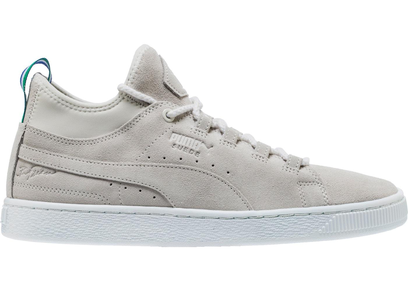 huge selection of a94e9 e425e Puma Size 15 Shoes - Release Date