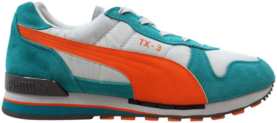 Puma TX 3 Gray 341044 64