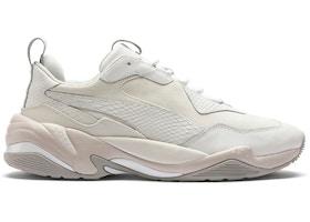Puma Size 5 Shoes - Volatility e9409ea72