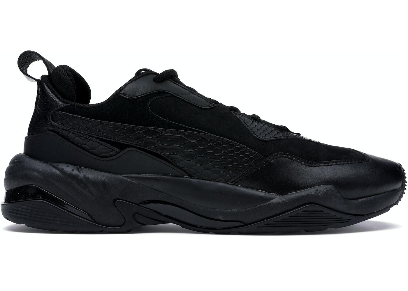 525c788ae76 Puma Size 7 Shoes - Price Premium