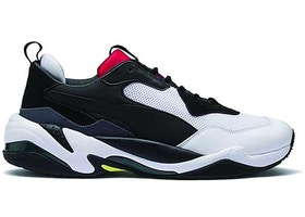 puma scarpe thunder spectra