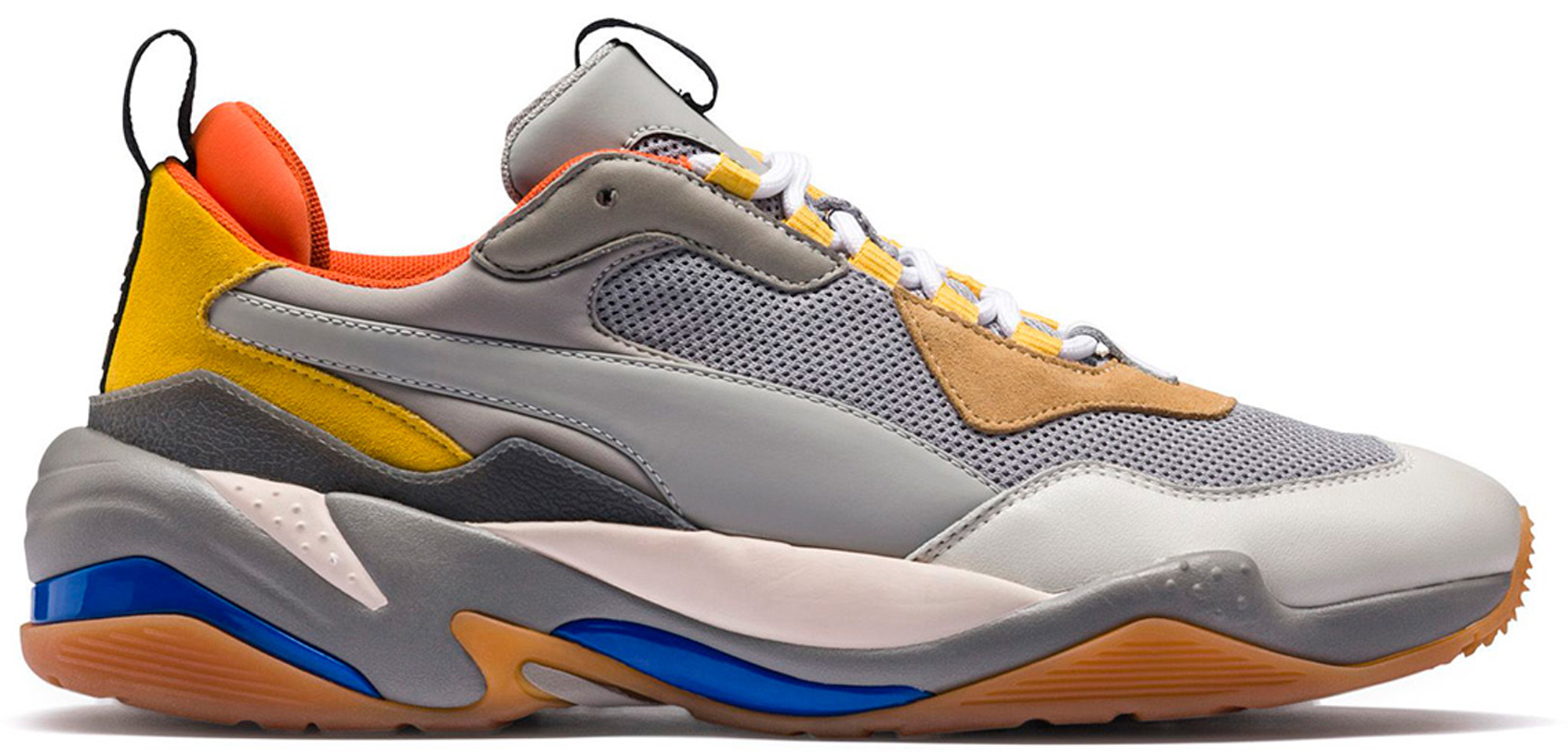 promo code for puma spectra yellow 50ddb ef937