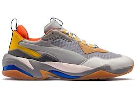 cf237c624d2 Puma Size 7 Shoes - Lowest Ask