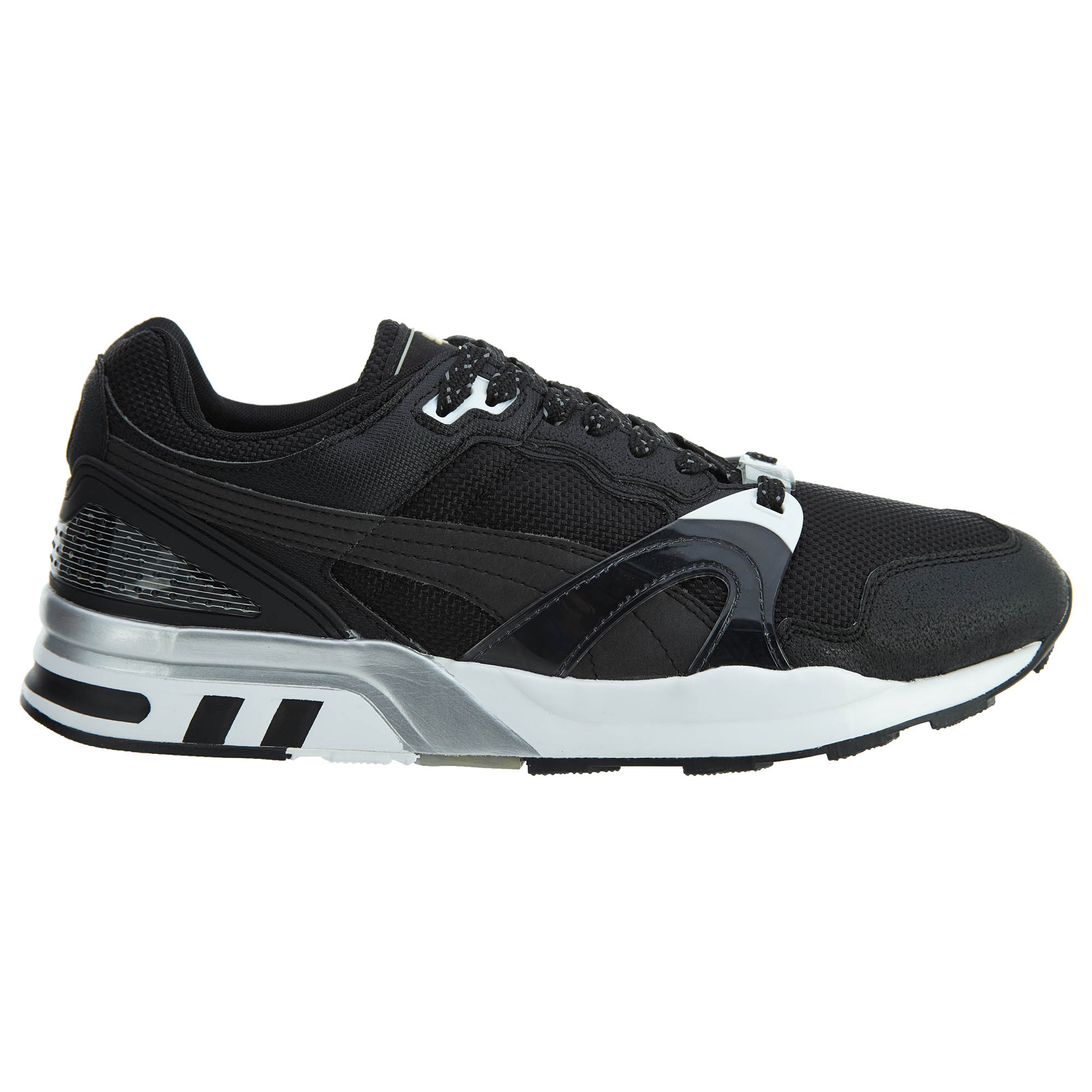 Puma Trinomic Xt Plus Black