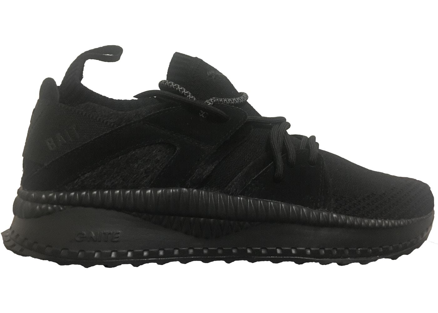 ae2444f1a Puma Size 9 Shoes - Price Premium