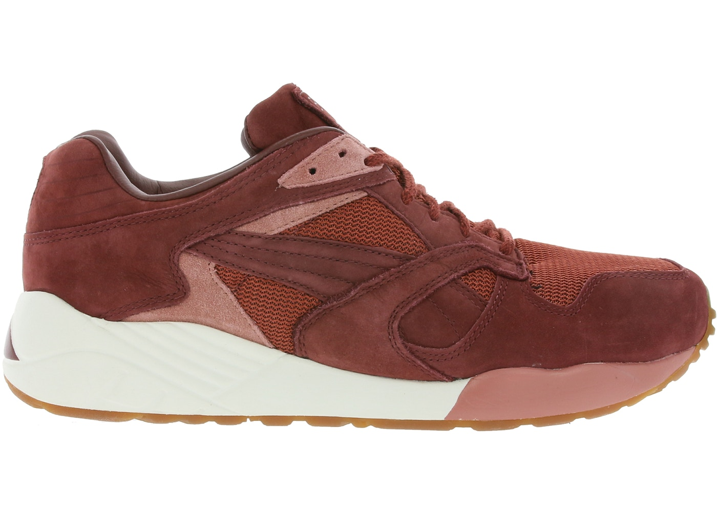 474bf607f898 Sell. or Ask. Size  13. View All Bids. Puma XS-850 BWGH Madder Brown