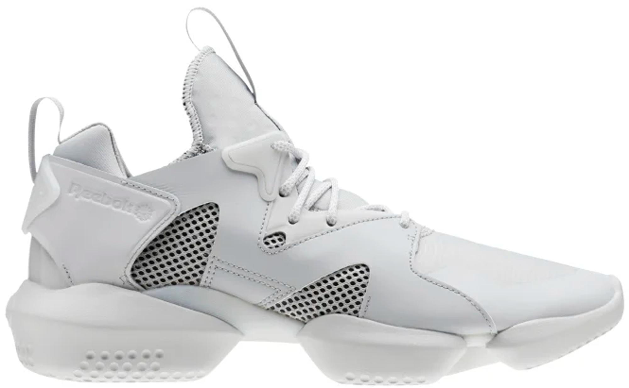 Reebok 3D OP. Lite Grey - CN3826