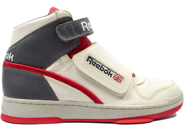 3f0ddc71776df Reebok Alien Stomper Bishop 40th Anniversary