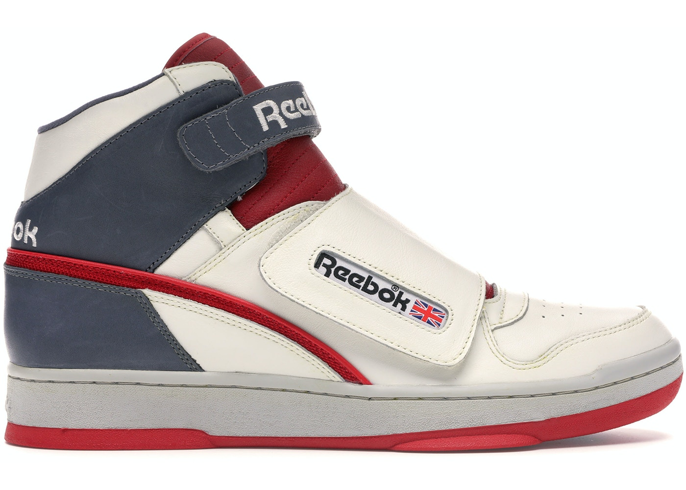 857a1b5e77f Reebok Size 7 Shoes - Average Sale Price