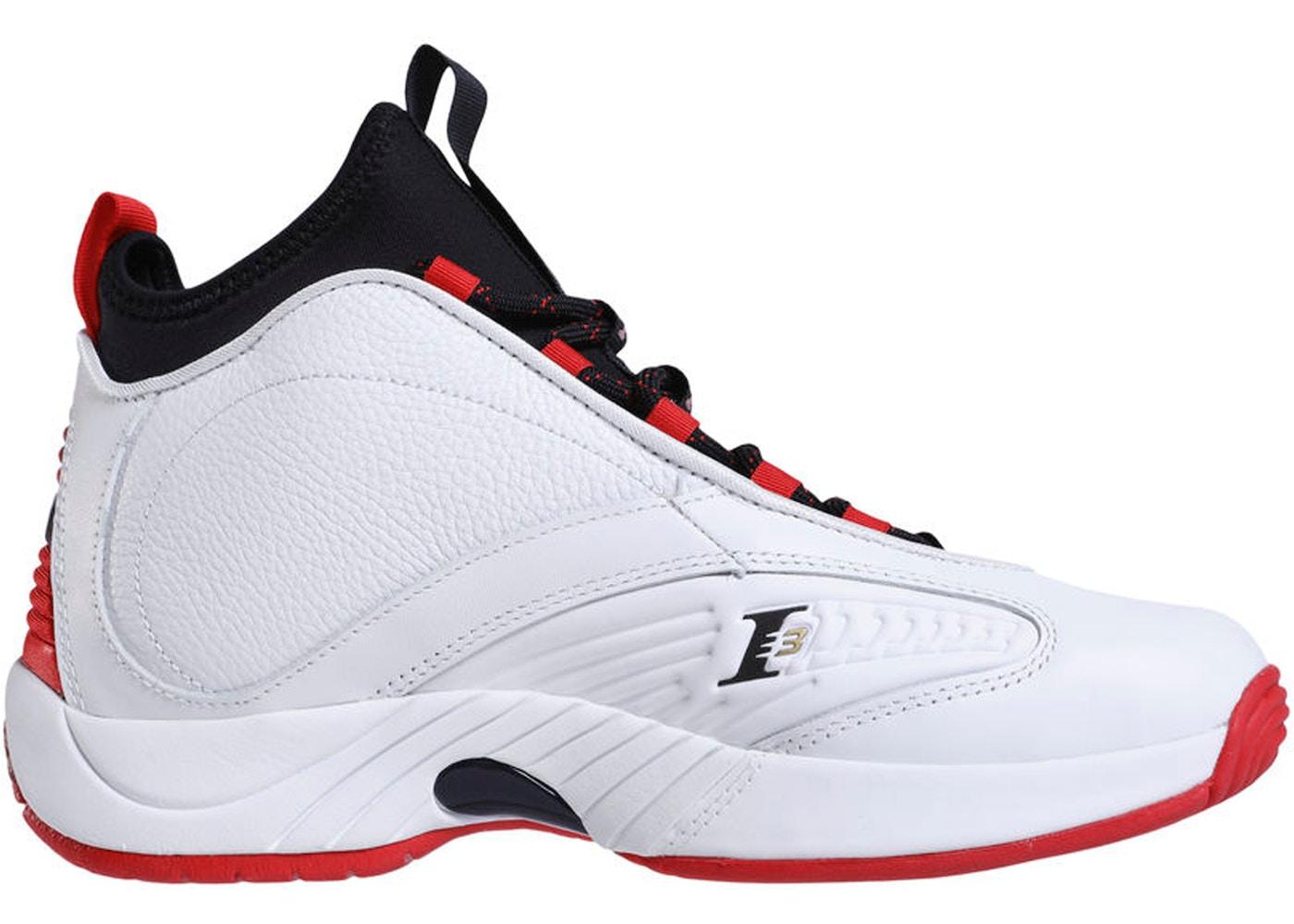 7a20633e3c01 Buy Reebok Shoes   Deadstock Sneakers