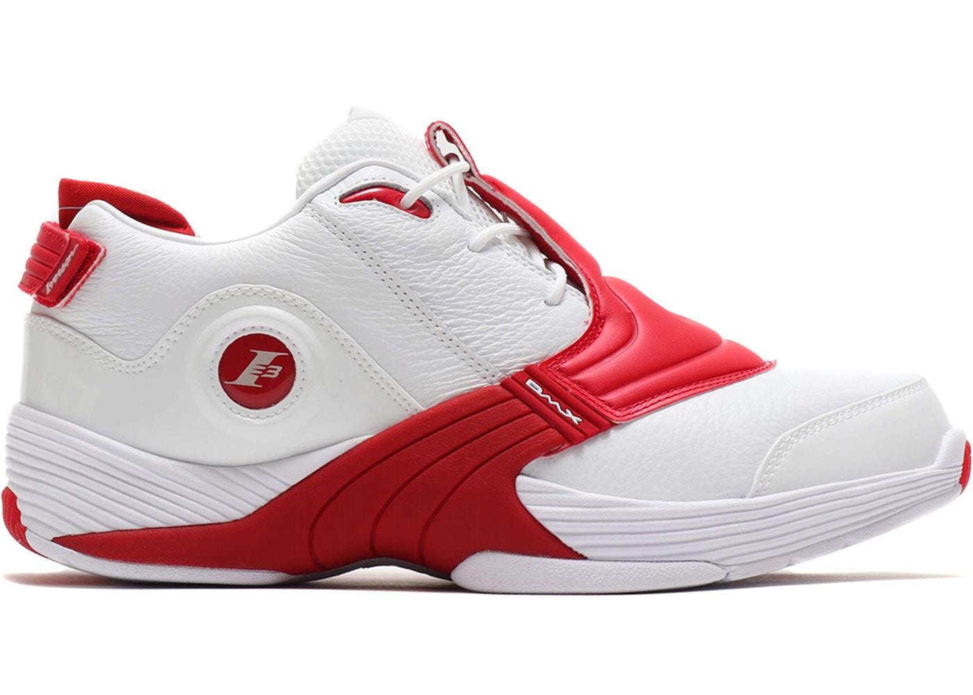 07564edcb8 Buy Reebok Shoes & Deadstock Sneakers