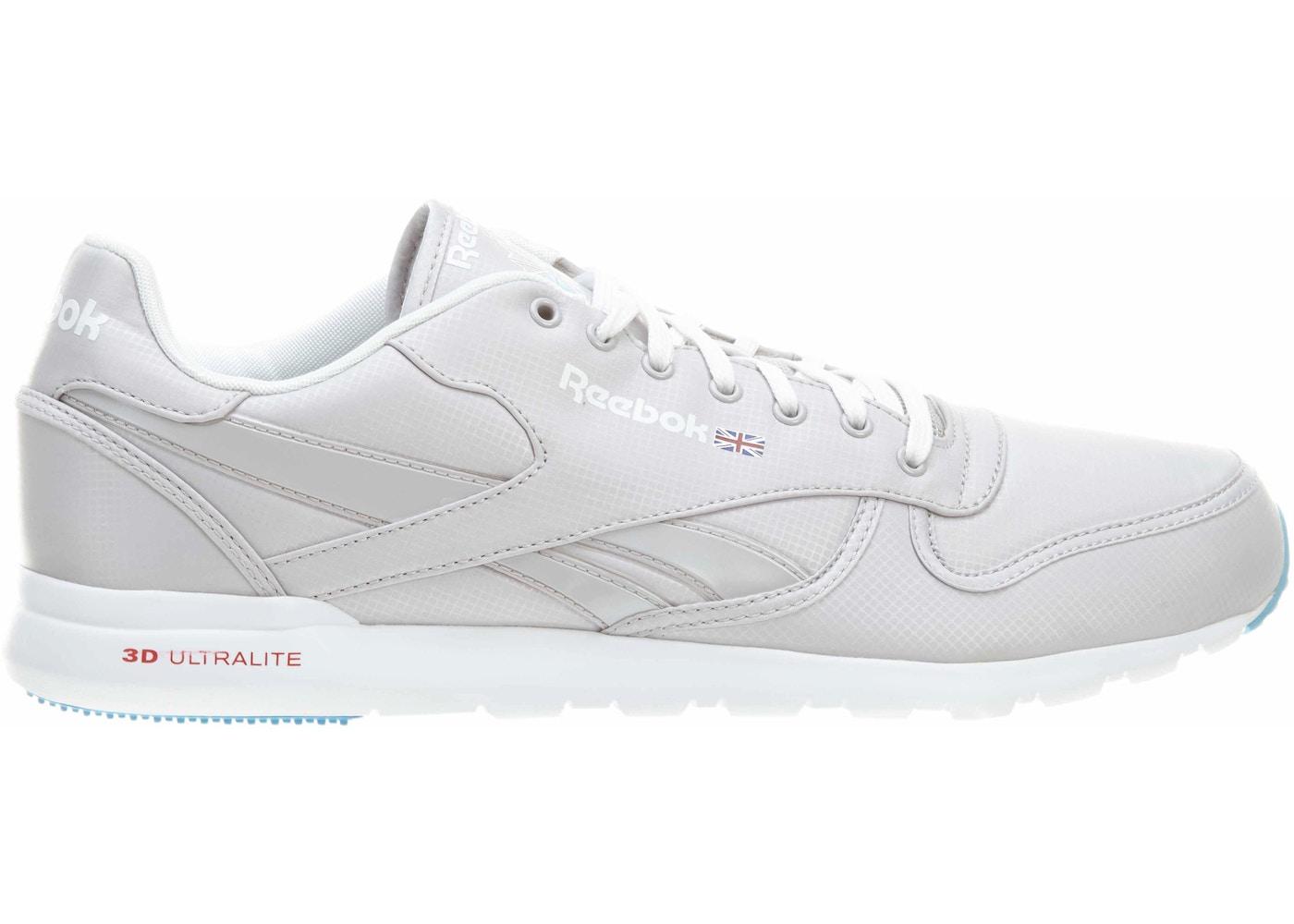 ... Ultralite Ex  Buy Reebok Size 13 Shoes Deadstock Sneakers  Reebok  classics ... 6487d7133