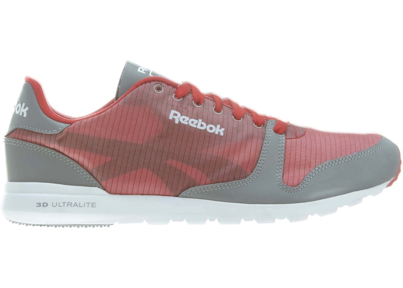 6aecb36550dd84 Buy Reebok Size 13 Shoes   Deadstock Sneakers