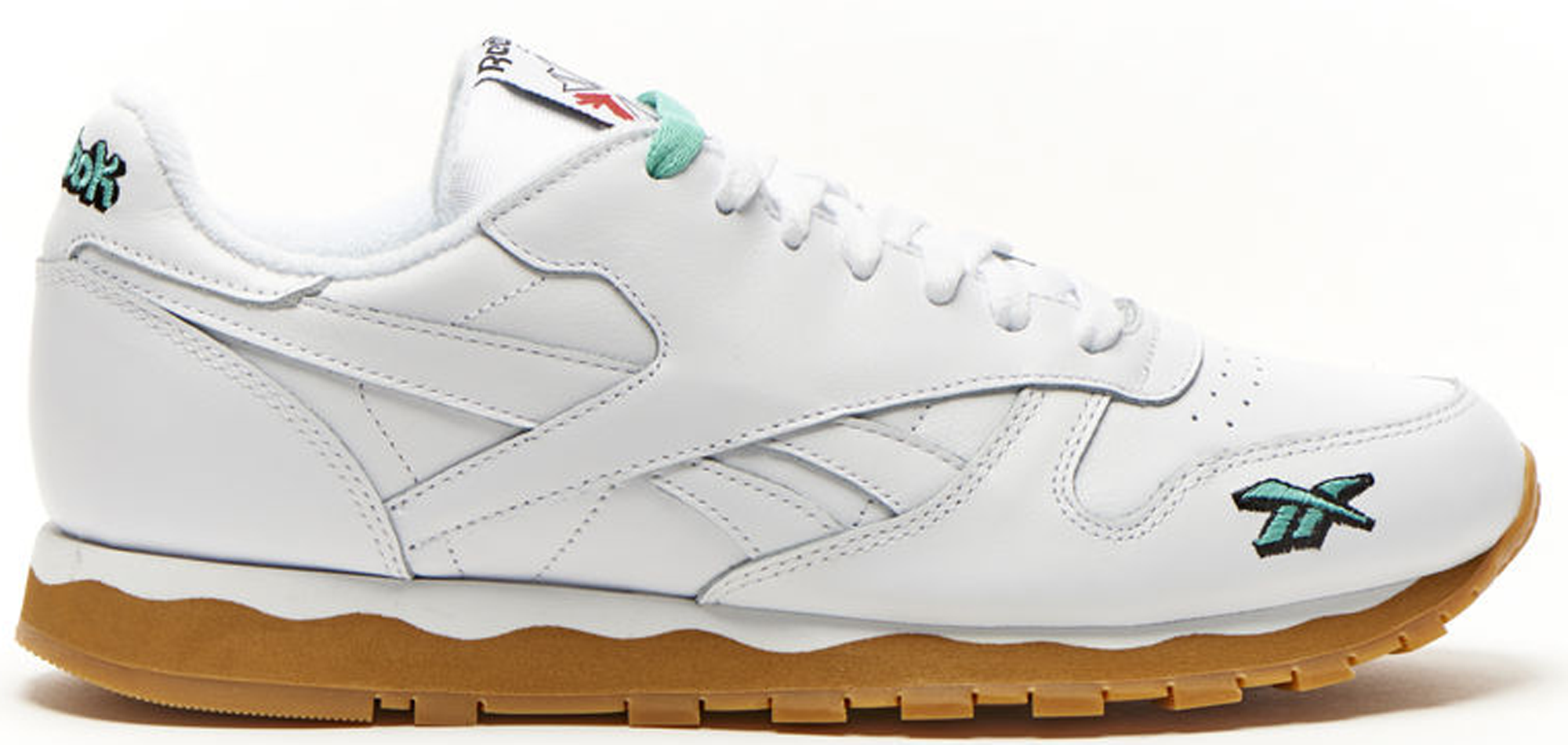 Reebok Classic Leather 3AM Atlanta (FRKO Rico)
