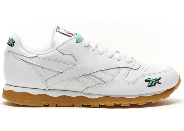 9a92f3e1126 Reebok Classic Leather 3AM Atlanta (FRKO Rico)