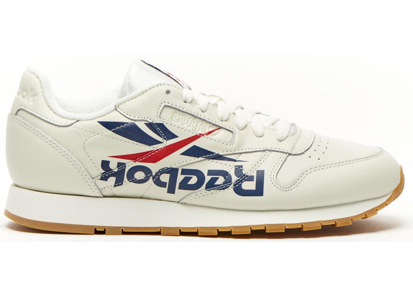 3ed5fca9493 Women s Reebok Classics Shoes - Reebok WORKOUT PLUS 3AM - White   Black Reebok  Classics Womens
