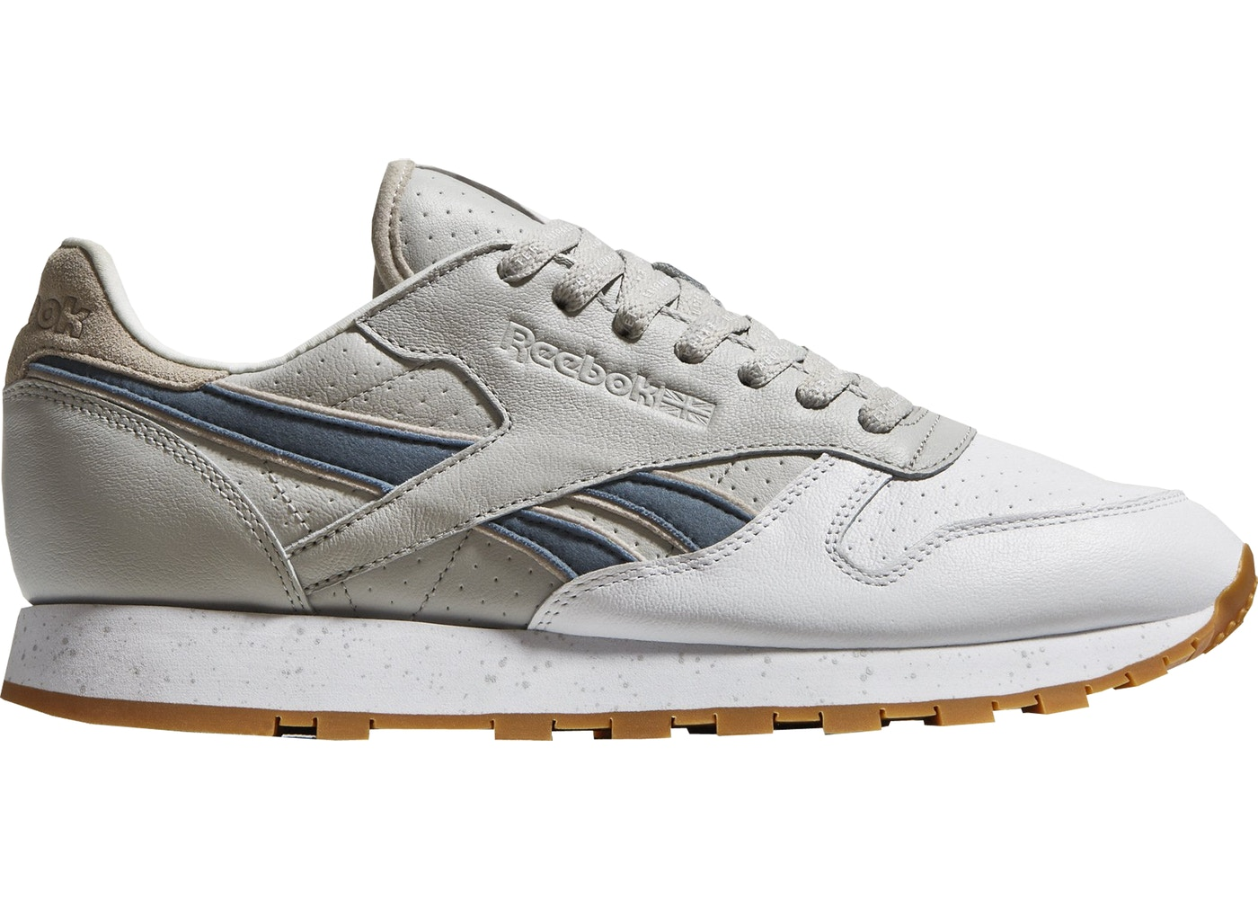 6df69c13fe5 Reebok Classic Leather Extra Butter x Urban Outfitters - CN2022