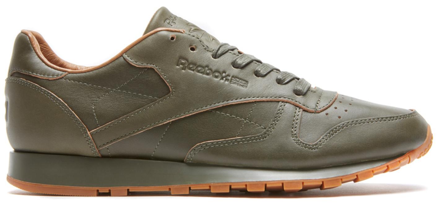 reebok kendrick lamar classic leather