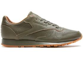 28eb78254 Buy Reebok Size 4 Shoes & Deadstock Sneakers