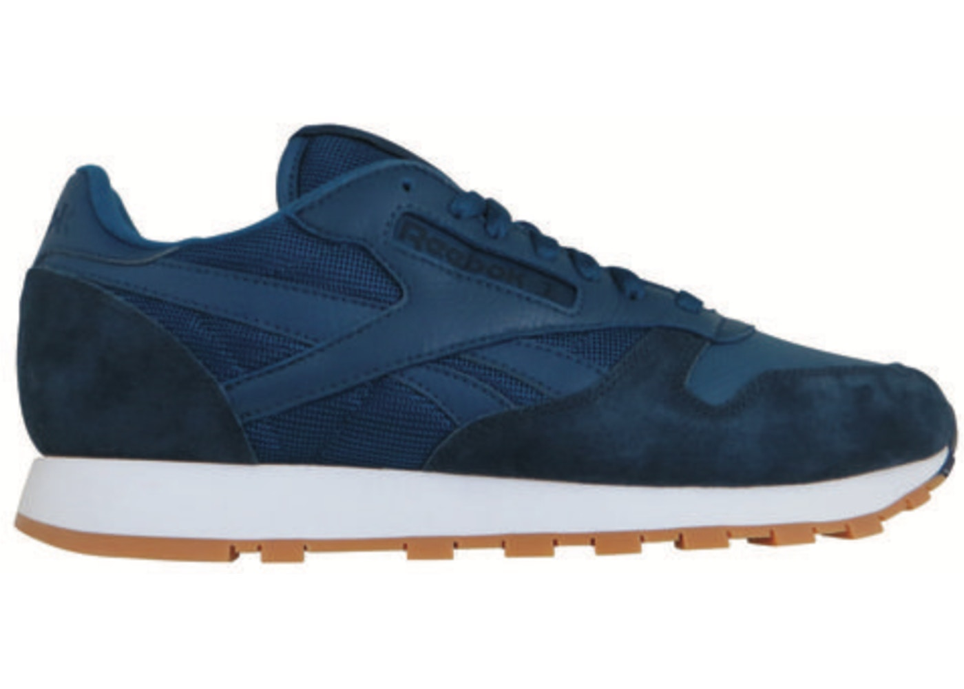027e194d532 Sell. or Ask. Size --. View All Bids. Reebok Classic Leather Kendrick Lamar  ...