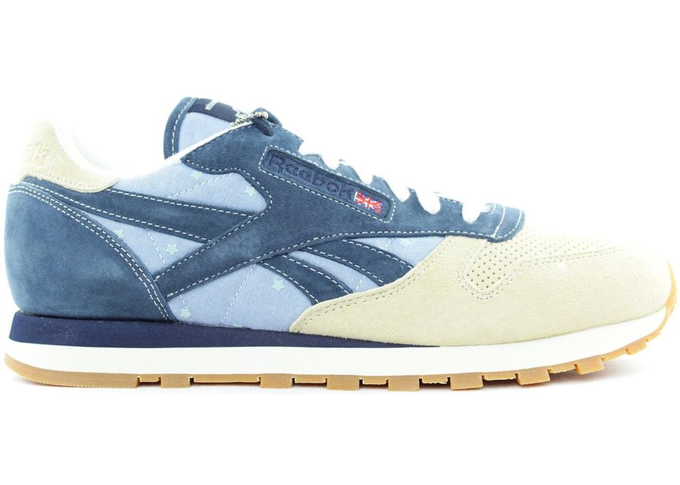 1d338eea72b94 Buy Reebok Size 18 Shoes   Deadstock Sneakers