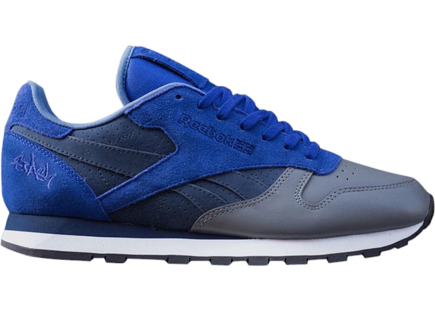 best service eea32 2b427 Reebok Size 10 Shoes - New Lowest Asks