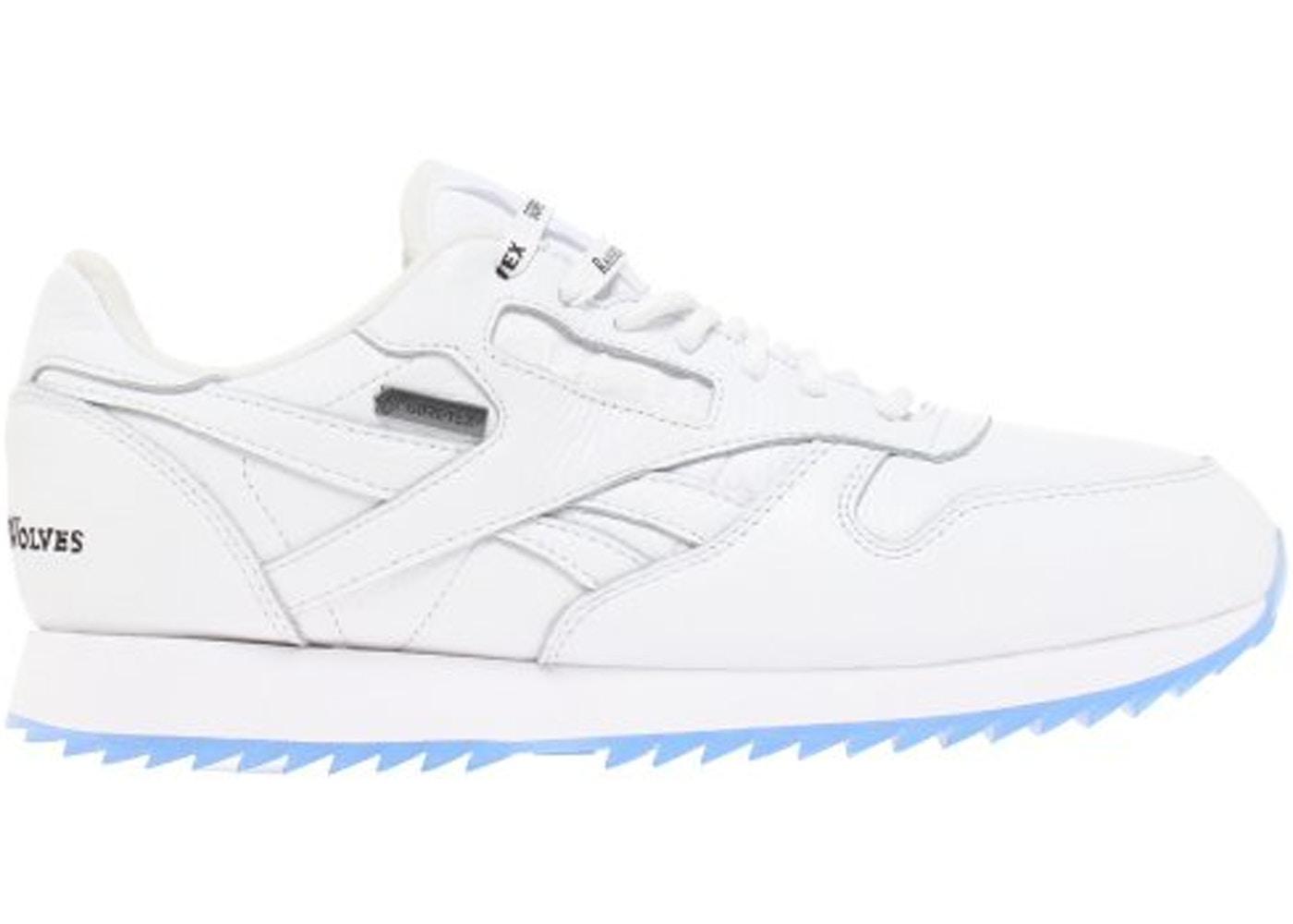 c79637fea545e Reebok Size 17 Shoes - Release Date