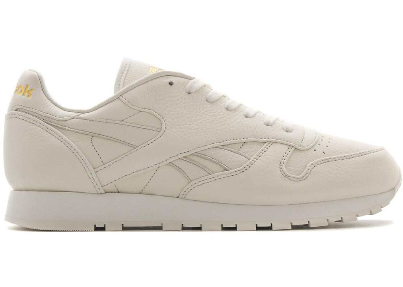 Reebok Classic Leather Sneakersnstuff Premium CN1856