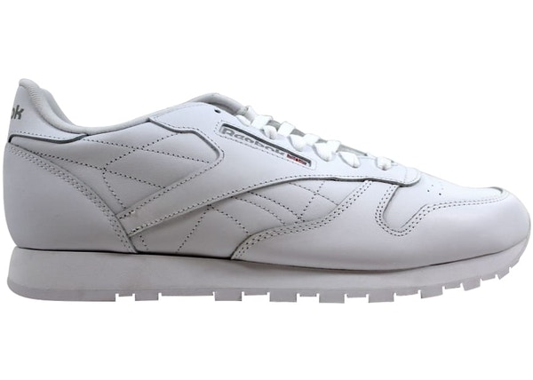 c689b0892bc0c7 Buy Reebok Size 13 Shoes   Deadstock Sneakers
