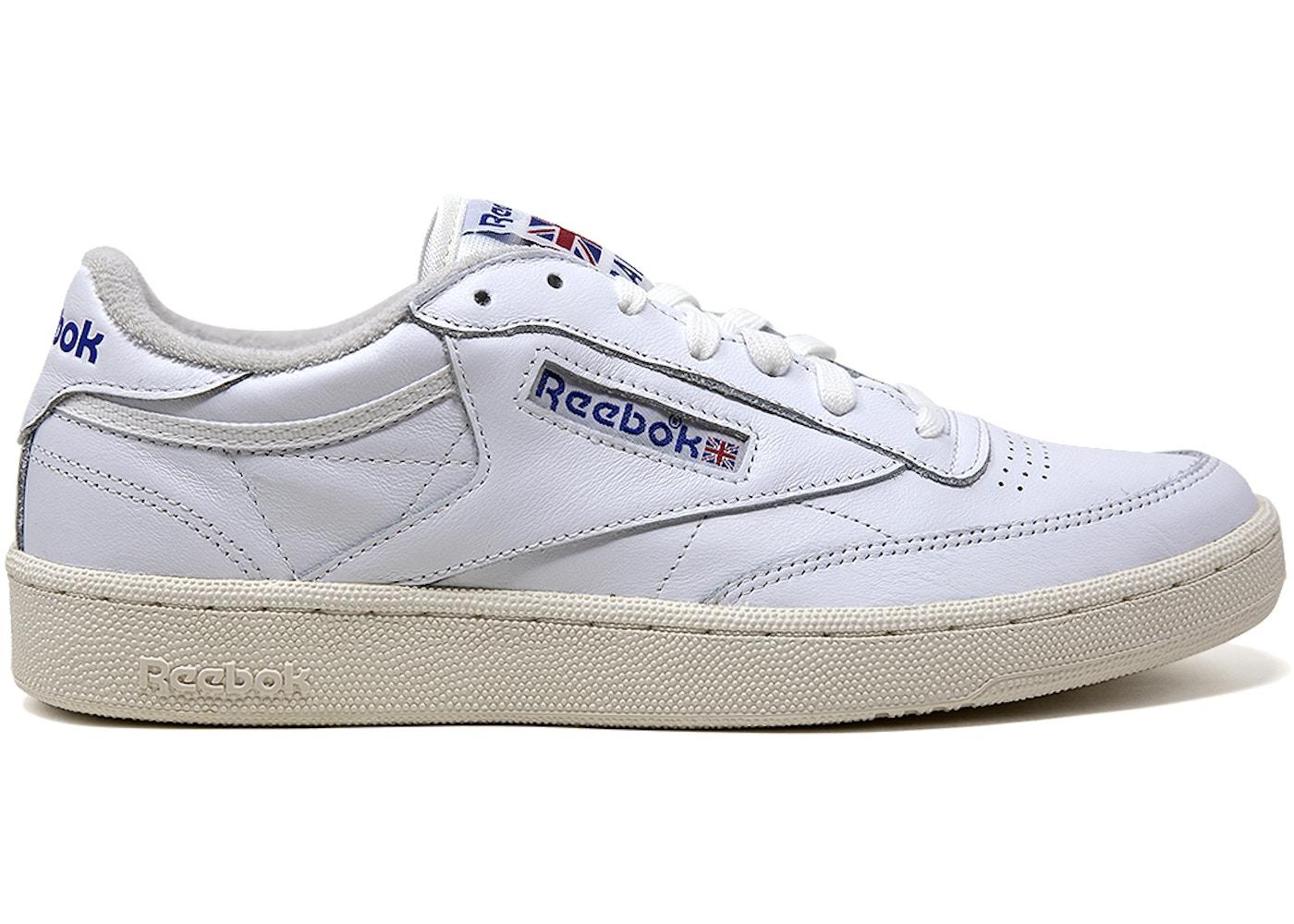 5c0eaf6534d1fc Buy Reebok Shoes   Deadstock Sneakers