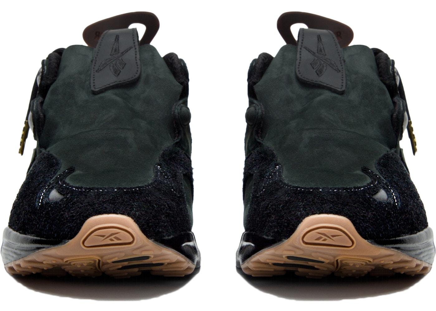 8e8a2c38a93c0 Reebok Size 13 Shoes - Release Date