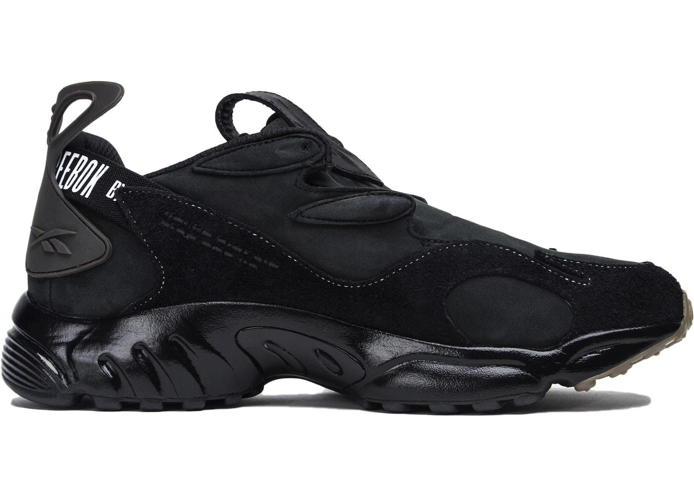 a28a3f3219e Reebok Shoes - Release Date