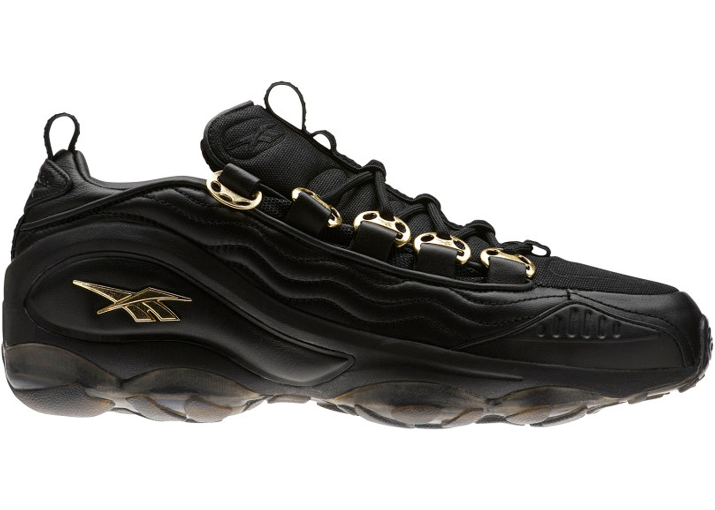 fb32dc75f4c Sell. or Ask. Size  12. View All Bids. Reebok DMX Run 10 AFF ...