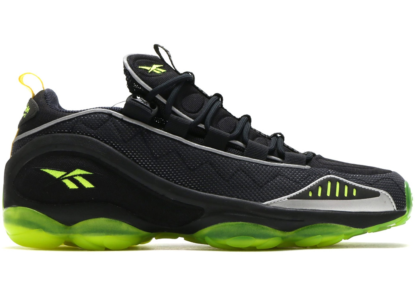 d2ec87988af Sell. or Ask. Size  12.5. View All Bids. Reebok DMX Run 10 Atmos ...