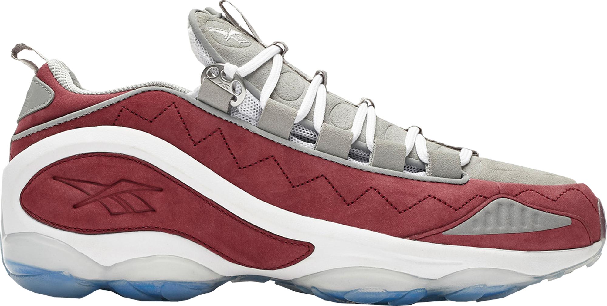 Reebok DMX Run 10 Sneakersnstuff