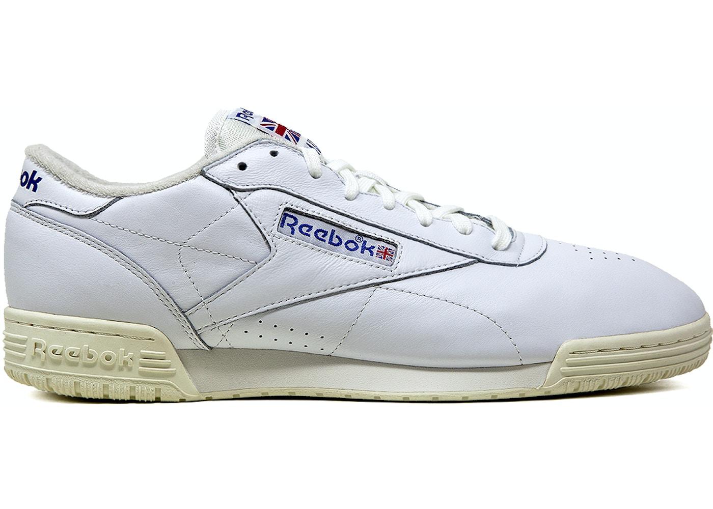 cacbe83a1c5 Reebok Size 7.5 Shoes - Lowest Ask