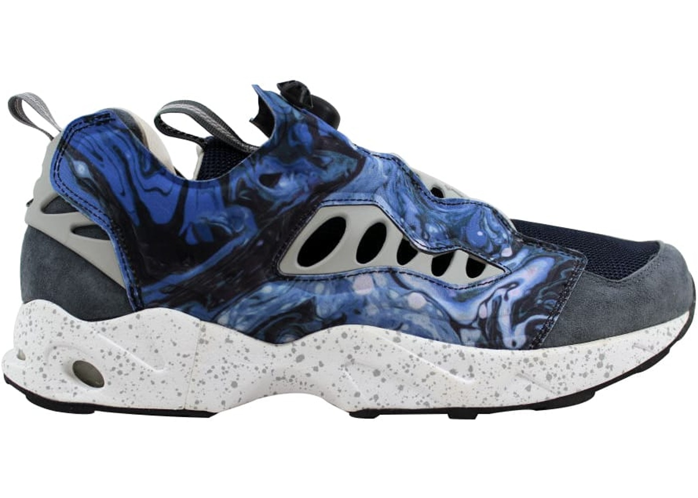 f2a828305641 Sell. or Ask. Size  11. View All Bids. Reebok Garbstore Instapump Fury Road  ...