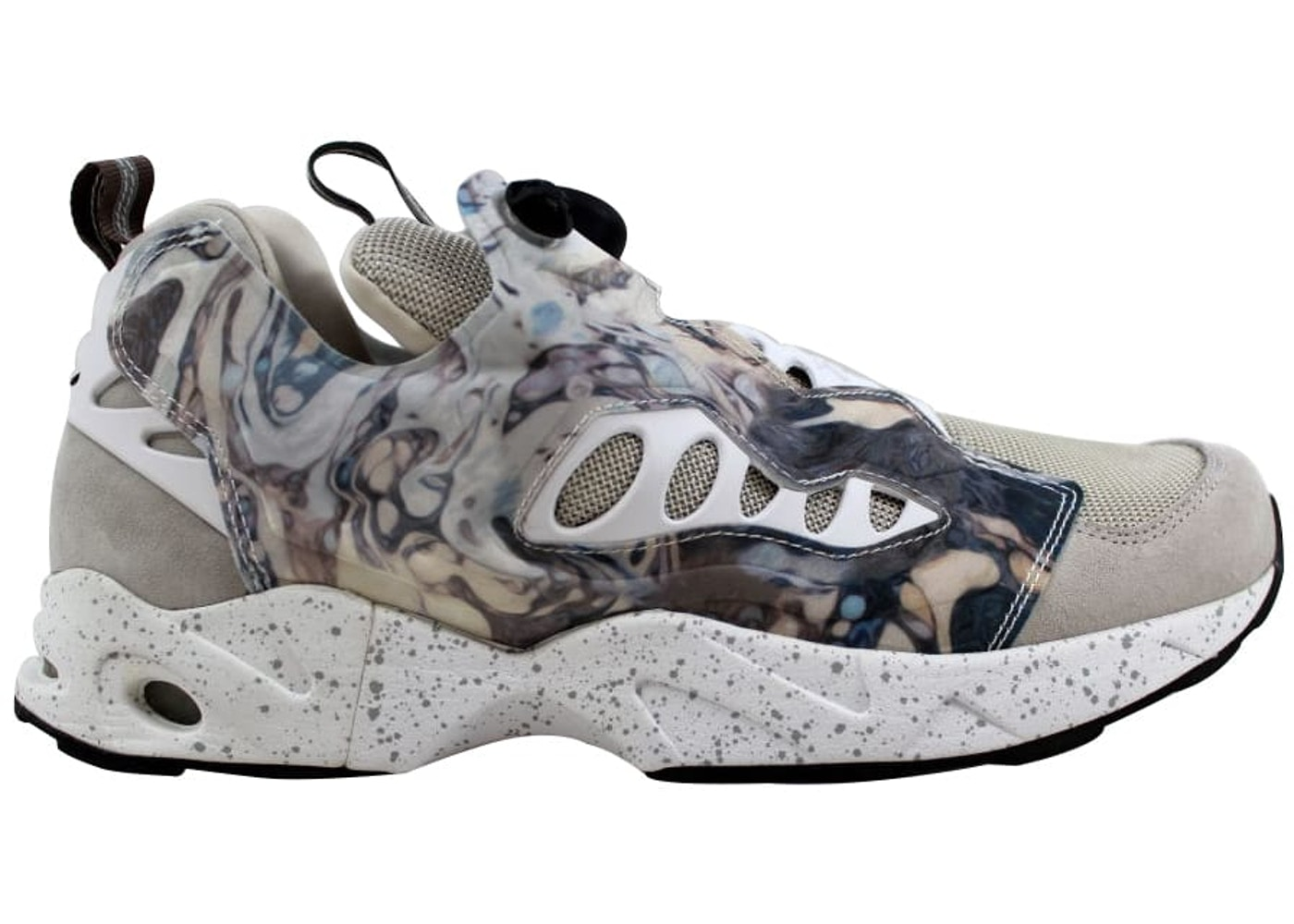 f5c4f5a3efb063 Reebok Size 13 Shoes - Lowest Ask